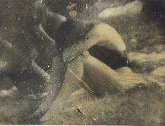 The Reclusive Peeping Tom Photographer and his Cardboard Camera Miroslav Tichy Miroslav Tichy, Cardboard Camera, Peeping Tom, Art Brut, Handmade Frames, Outsider Art, Fine Art Photography, Vintage Photography, Blanco Y Negro