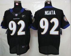 Nice 806 Best NFL images | Nfl shop, Nike nfl, John elway