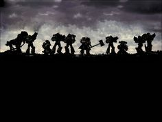 etykiety grafika my free time warhammer 40000 warhammer grey The Black Library, Marine Quotes, Warhammer 40k Blood Angels, We Happy Few, The Horus Heresy, Space Artwork, Imperial Knight, Band Wallpapers, Band Of Brothers