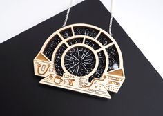 http://sosuperawesome.com/post/157829669711/illustrated-wooden-jewelry-by-kate-rowland-on-etsy