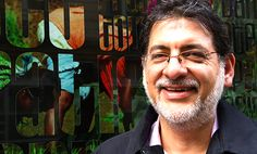 Magis Radio: ¿Habrá paz en Colombia? Con Luis Guillermo Guerrer...
