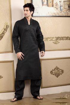 Shalwar Kameez For Men