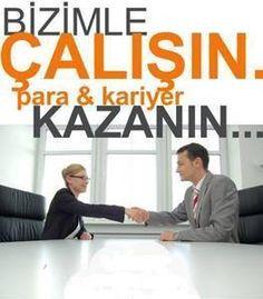 http://birikimgayrimenkul.com/ctk_emlak/istanbul/satilik/ofis/57031.aspx