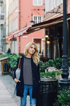 Moda I Styl | Make Life Easier - Strona 53