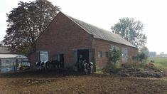 Zdjęcie numer 15 w galerii - Projekt domu w starej stodole. Niesamowita metamorfoza starego budynku [WASZE PROJEKTY]