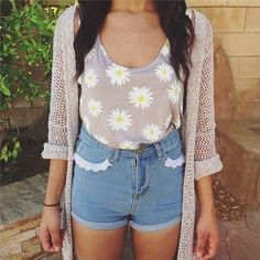 this is perfect! can't wait for summer fashion