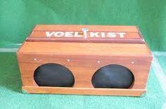 Afbeeldingsresultaat voor oud hollandse spellen