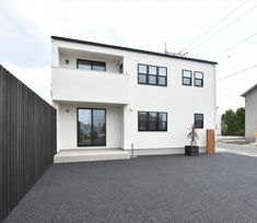 House Design, Outdoor Decor, Home Decor, Decoration Home, Room Decor, Architecture Design, Home Interior Design, House Plans, Home Design