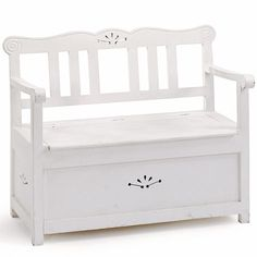New Large Wooden Dolls Cot Bed Crib Delivered Fully Assembled And