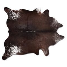 (16) Fab.com | Luxurious Leather Accents and Rugs