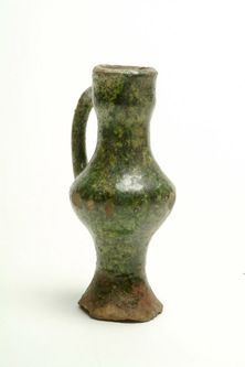 325 Best 13th Century Pottery Images In 2018 Ceramica