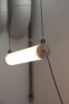 Led Light #LED #PendantLamp #DesignLamp @idlights
