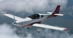 Would You Fly a Plane with One Engine? Or Run Your Airline with One Data Center(re)?