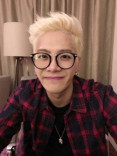 Jackson!!!!! Que hermosooo Si cute~~~
