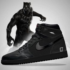 Endgame Air Jordans Designs -Avengers: Endgame Air Jordans Designs - Avengers: Endgame Air Jordans Designs - The Fanboy SEO Which pair of Jordan's would you cop? 🤔 Choose your favorite from Marvel Shoes, Marvel Clothes, Jordan Shoes Girls, Air Jordan Shoes, Jordan Outfits, Michael Jordan Shoes, Nike Air Shoes, Nike Air Jordans, Shoes Jordans