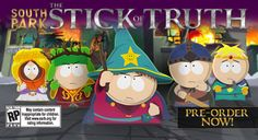 free south park episodes