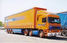 Transportation, Trucks, Vehicles, Truck, Car, Vehicle, Tools