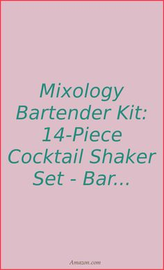 The reason you purchased your home bar in the very first place is unquestionably because you understand what it can do for the of the socially interac... Home Bar Accessories, Home Bar Designs, Casino Poker, Brewing Equipment, Cocktail Shaker, Beer Brewing, Stick It Out, Bars For Home, Bartender