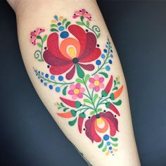 Great idea for my arm