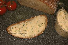 Feta, Bread, Brot, Baking, Breads, Buns