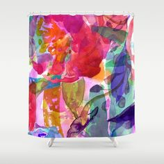 https://society6.com/product/abstract-bouquet-oyu_shower-curtain
