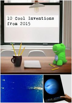 In layman's terms, why was the internet a good invention?