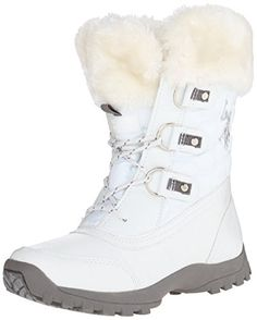 U.S. Polo Assn. Women's Artic Boot,White,7 M US U.S. Polo Assn. http://www.amazon.com/dp/B00IFWAA6O/ref=cm_sw_r_pi_dp_ONQEub06XT408
