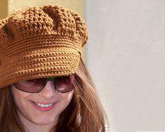 https://www.etsy.com/es/listing/151465073/crochet-pattern-crochet-newsboy-hat