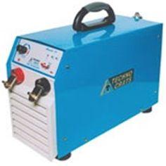 MMA/TIG Welding Machine Inverterised | Arc Welding Machine Manufacturers Suppliers