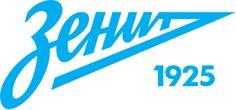 Football Club Zenit Saint Petersburg (Футбольный клуб Зенит) | Country: Russia / Россия. País: Rusia. | Founded/Fundado: 1925/05/30 | Badge/Crest/Logo/Escudo.