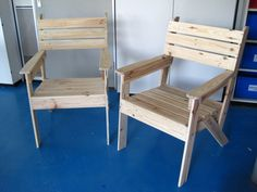 wood pallet projects - Bing Images