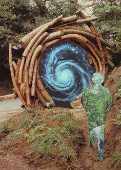 Portal para Acidland
