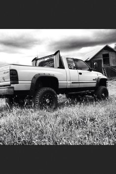 Let's roll some coal