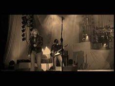 "Ira - Zostań tu (live) /  (IRA - the best polish rock band & Artur Gadowski ""Gadzio"" frontman)"