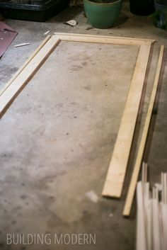 Low Budget Home Decoration Ideas Window Casing, Door Casing, Door Molding, Moldings And Trim, Moulding, Crown Molding Installation, Craftsman Window Trim, Baseboard Styles, Interior Window Trim