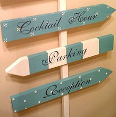 I like this idea as wall art, not necessarily for a wedding lol