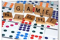 #PhillyCalendar 2nite 6-8pm GAME NIGHT @mariposacoop #scrabble #checkers #cards #tastysnacks http://ow.ly/PaMoV
