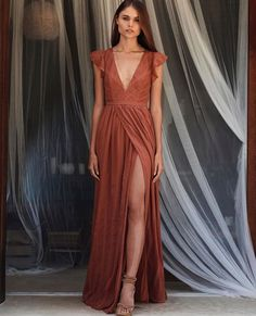 Nobody Does Dreamy, Romantic Style Quite Like Needle and Thread Master – formalgowns Source by sadteenwitch vestito Bridesmaid Dresses, Prom Dresses, Formal Dresses, Wedding Dresses, Bridesmaids, Summer Dresses, Pretty Dresses, Beautiful Dresses, Mode Abaya