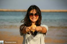 From @floresnarcissus  -  Ilha Deserta, Faro. Atlantik okeanın bütün balıqqulağlarına həsr olunur 😃  #algarvekysten #atlanticocean #faro #ilhadeserta #portugalexperience  -  https://www.instagram.com/p/BU7YoJqDybB/?utm_content=bufferf40aa&utm_medium=social&utm_source=pinterest.com&utm_campaign=buffer  Regrann App - Repost without leaving Instagram - Download Here : https://jaredco.app.link/7gCS0v4dTB?utm_content=buffer3c26b&utm_medium=social&utm_source=pinterest.com&utm_campaign=buffer