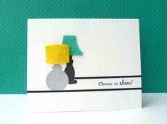PTI Card