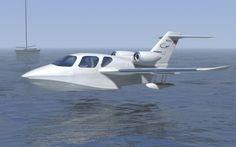 private seaplanes - Google Search