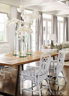 South Shore Decorating Blog: New Beautiful Rooms