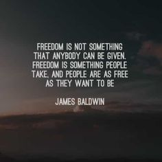 60 Freedom quotes that will honor people's liberty. Here are the best freedom quotes and sayings to read from famous authors of all time tha. Freedom Quotes, The Freedom, Famous Inspirational Quotes, Great Quotes, Ralph Ellison, Jean Paul Sartre, Noam Chomsky, Best Authors, Henry David Thoreau