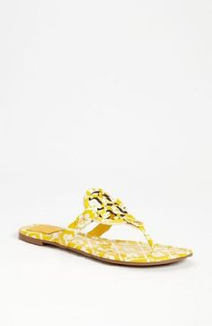 Just ordered these from nordstroms #inlove