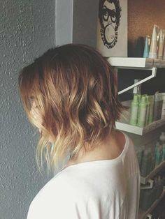 twenty Haircuts for Quick Wavy Hair   Women Hairstyles 2015, Men Hairstyles 2015, Latest Teen Hairstyles 2015,Celebrity Hairstyles 2015,Prom Hairstyles 2015