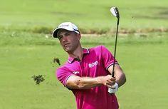Alexandre Rocha está a 18 buracos de voltar ao circuito de acesso ao PGA Tour  Brasileiro sobe para sexto lugar no último torneio do ano do PGA Tour LA e deixa adversários para trás   http://www.golfe.esp.br/alexandre-rocha-esta-a-18-buracos-de-voltar-ao-circuito-de-acesso-ao-pga-tour/