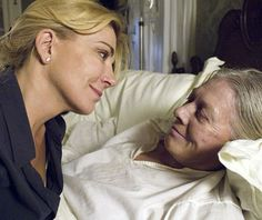 Meryl and Mamie aren't the only mother-and-daughter performers in Evening. British actresses Vanessa Redgrave and Natasha Richardson also appear on screen Joely Richardson, Natasha Richardson, Miranda Richardson, Liam Neeson, British Actresses, Actors & Actresses, Funny Kardashian Moments, Ugly Crying Face, Mamie Gummer