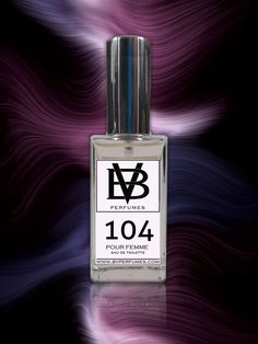BV 104 - Similar to Summer  Premium Quality, Strong Smell, Long Lasting Perfumes for Women at www.bvperfumes.com  perfumes similar perfumes for women, eau de toilette, perfume shop, fragrance shop, perfume similar, replica perfumes, similar fragrances, women scent, women fragrance, equivalence perfumes.  #Perfume #BVperfumes #Fragrance  #Similarperfume #Womensfashion #Summercollection