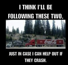 Just in case i'm driving the ice truck lol. - Tap the pin if you love super heroes too! Cause guess what? you will LOVE these super hero fitness shirts! Coca Cola, Funny As Hell, The Funny, Funny Shit, Jack Daniels, Funny Texts, Funny Jokes, Car Jokes, Hilarious Quotes