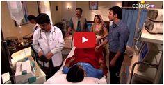 #Rangrasiya - रंगरसिया - 1st #May 2014 - Full #Episode(HD)  http://videos.chdcaprofessionals.com/2014/05/rangrasiya-1st-may-2014-full-episodehd.html